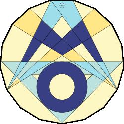 Mathematik-Olympiade